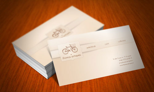 creative-business-cards-16.jpg