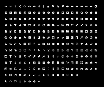 free_toolbar_icons_16x16_white.png