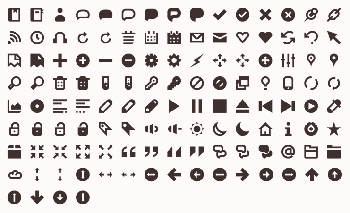 icons_124.png