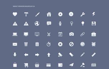 twg_iphone_icons_full1.jpg