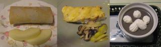 Dinner--Day1--