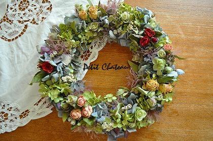 Wreath2 (2)