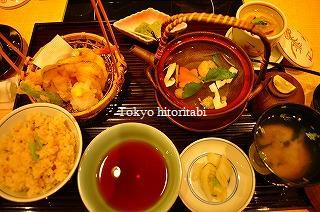 tokyo (2)
