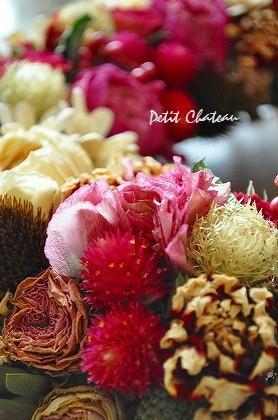 PinkWreath.jpg