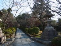 1312-kyoto8.jpg