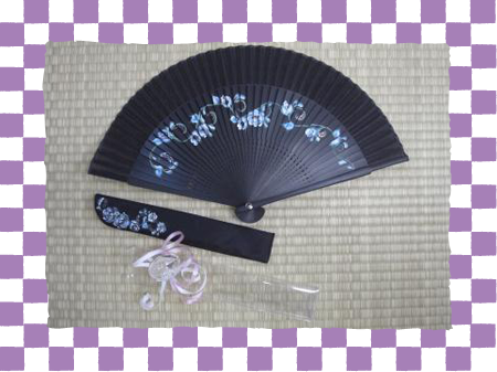 CIMG4746_sc.png
