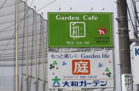 cafe3311_sc.jpg