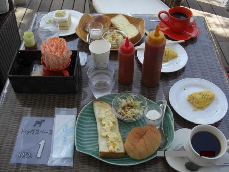 cafe3427_sc.jpg