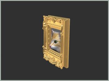 cat02_sc.jpg