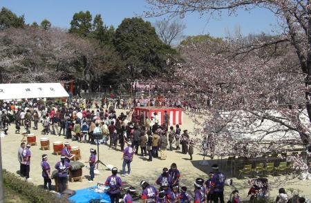 festival3296_sc.jpg