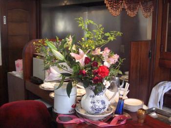 flower3648_01sc.jpg
