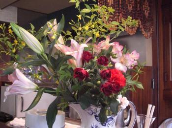 flower3649_01sc.jpg