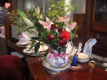 flower3650_01sc.jpg
