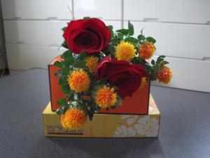 flower3974_sc.jpg