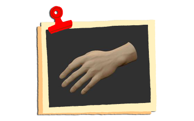 hand-omote_sc.png