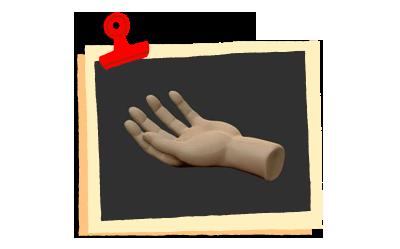 hand-ura_sc.png