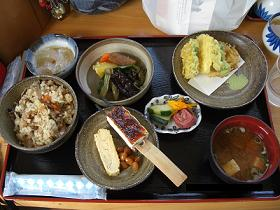 yamaoka006.jpg