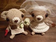 コピー ~ wedding-wn2