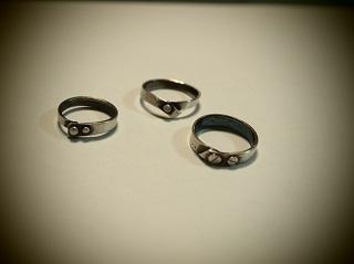 pict-ネジのリング