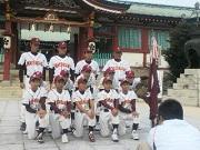 2011.11天満宮1