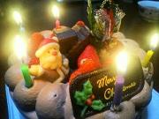 2011.12クリスマス