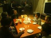 2011.12クリスマスイブ2