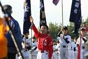 2011.11野球 天神クラブ2