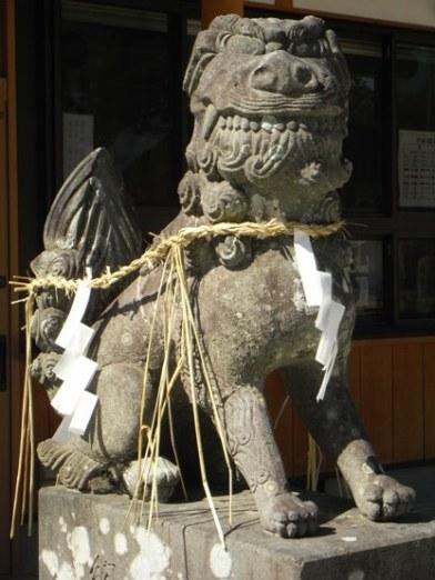 豊福神社3