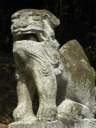 野原八幡神社1