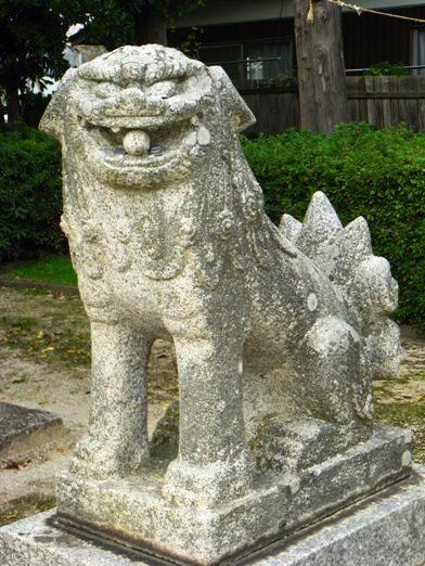 君津神社1