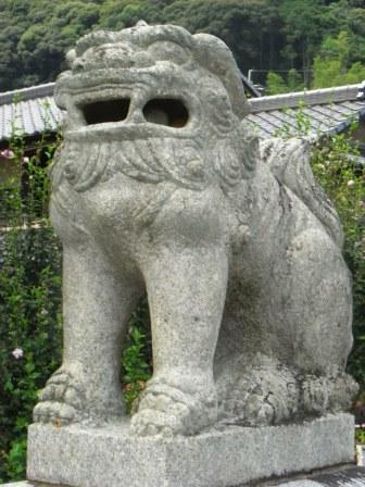 剣神社龍徳1