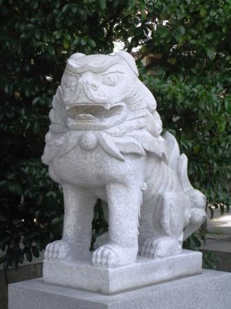 小浜神社1