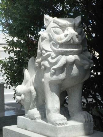 小浜神社2