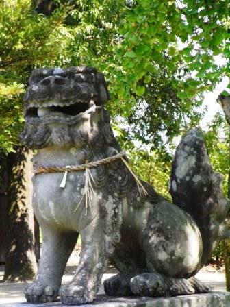 竹原神社1