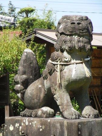 竹原神社2