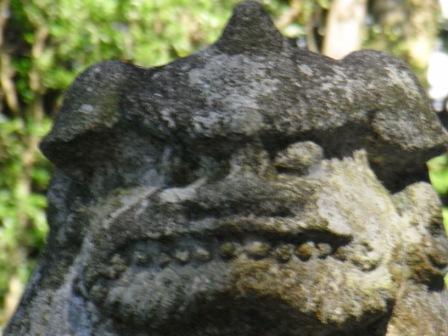 吉永八幡宮4
