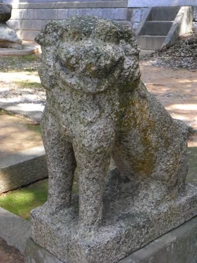 七社宮石丸1