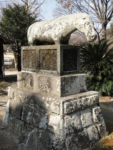 三島神社奥牟田423⑤