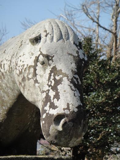 三島神社奥牟田423⑦