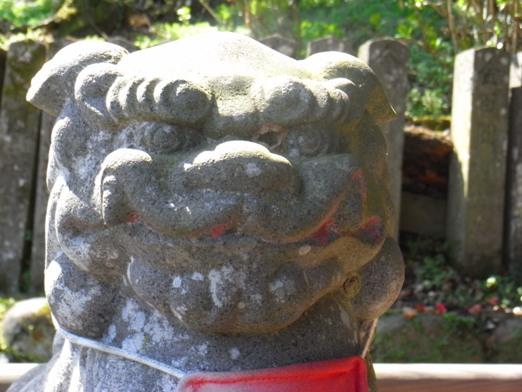 祐徳稲荷神社91
