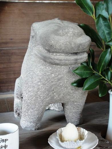 三島神社木佐木04