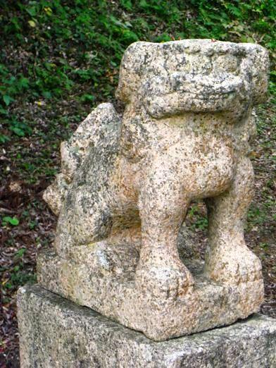 烏帽子岩神社3