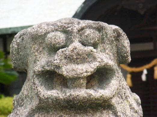 玉祖神社2