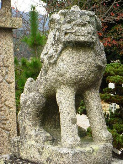 玉祖神社3