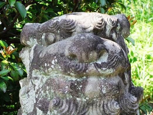 阿蘇神社津奈木4