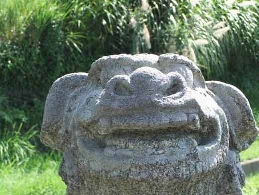 桜田八幡宮2