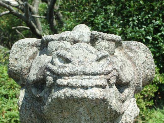 桜田八幡宮4