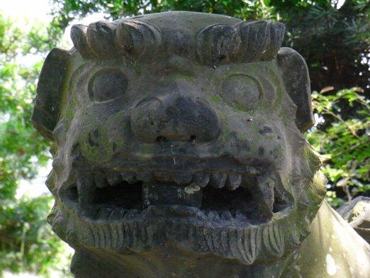 釣殿宮太神2