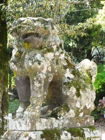 熊野神社福益1