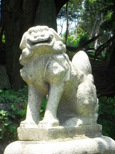 日吉神社宮前町1